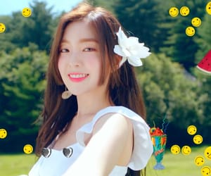 irene, joohyun, and kpop image