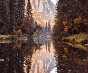 nature, travel, and beautiful image
