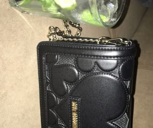 bag, brand, and weekend image