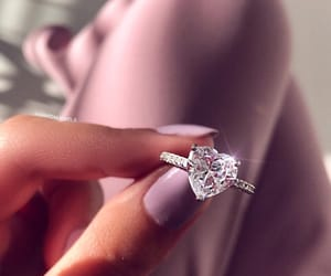 ring and accessories image