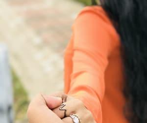 be mine, boyfriend, and romantic love image