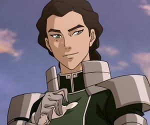 avatar and legend of korra image