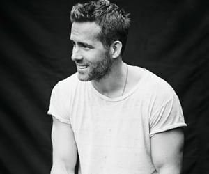 ryan reynolds and deadpool kép