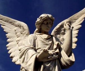 tumblr and angel image