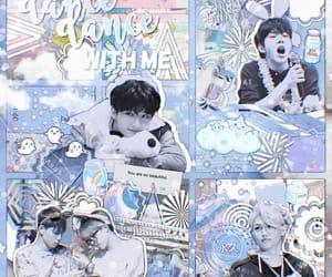 edit, Jae, and dowoon image
