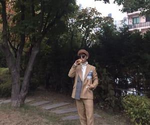 k-pop, kpop, and chanhyuk image