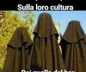 cultura, frasi, and hahahah image