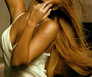 beyonce knowles, mrs carter, and beyoncecarter image