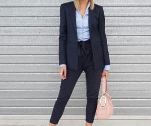 fashion and work image