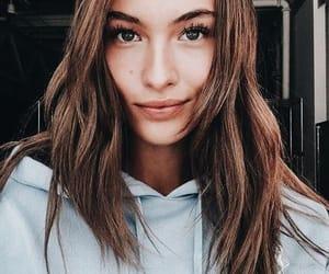 girl, grace elizabeth, and model image