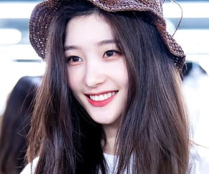DIA, ioi, and jung chaeyeon image