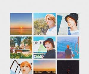 edit, wallpaper, and jeon jungkook image