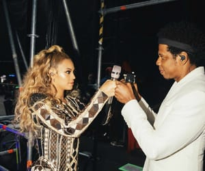 jayonce, beyoncé, and bey image