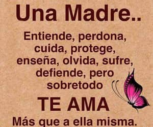 frases, lindas, and love image