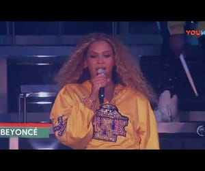 beyonce knowles, diva, and 2018 image
