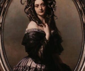 16th century, 17th century, and 18th century image