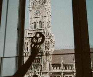 bavaria, bayern, and beautiful places image
