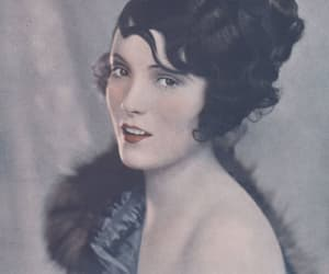 actress, history, and jazz age image
