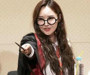 aesthetic, aesthetics, and korean image