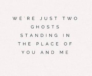 two ghosts, Harry Styles, and harry image