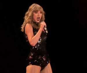 awesome, Taylor Swift, and woman image