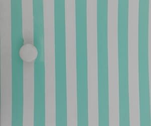 do it yourself, door, and stripes image