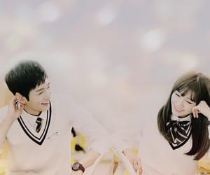 Korean Drama, wallpaper, and kdrama image