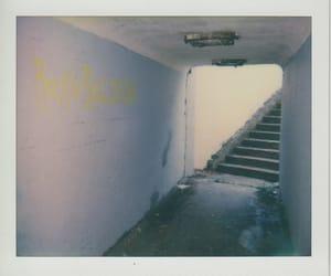 analog, dark, and film image