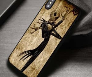cartoon, phone covers, and iphone4s image
