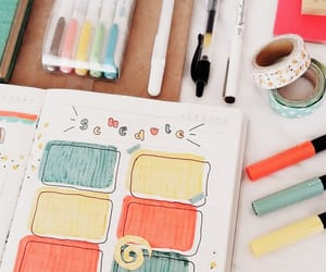 candy, tumblr photo, and planner image