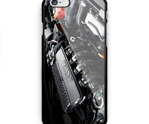 accessories, samsung, and cover image
