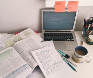 studying, study time, and study motivation image