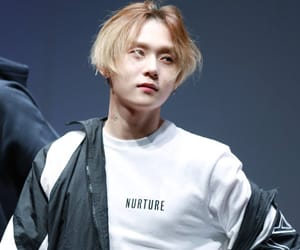 pentagon, triple h, and edawn image