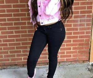 fashion, school, and cute image