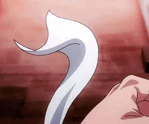 anime, souma, and boy image