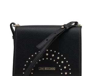 bags, spring, and love moschino image