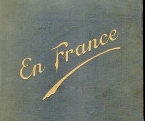 france, theme, and aesthetic image