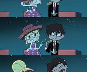 marco, star, and shipp image