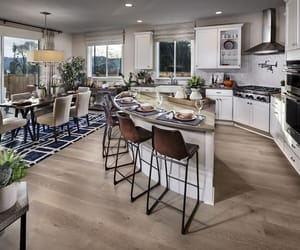 homes, homesforsale, and homebuilders image