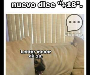 lemon, lol, and meme image