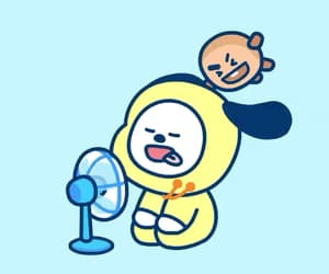 gif, created by bts, and minifluous image
