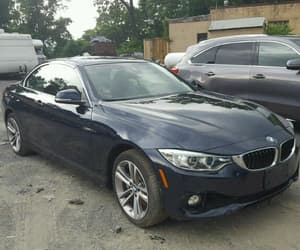 bmw 440xi 3.0l for sale image