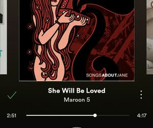 maroon 5 and music image