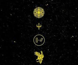 astrology, joseph, and josh image