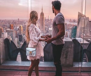 Relationship, aesthetic, and couple image
