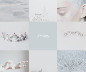 disney, fairytale, and frozen image