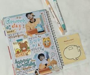 birthday, inspo, and korean image