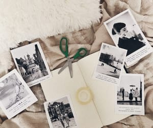aesthetic, aesthetics, and art image
