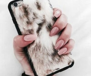 fluffy, phone case, and fury image