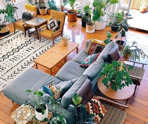 aesthetic, Dream, and home image